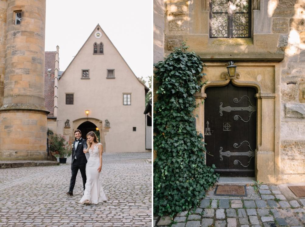marie-huw-bamberg-germany-wedding-091