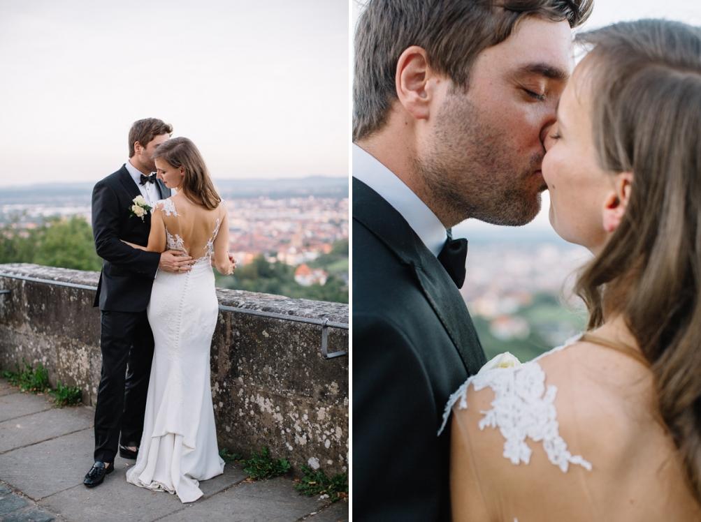 marie-huw-bamberg-germany-wedding-094