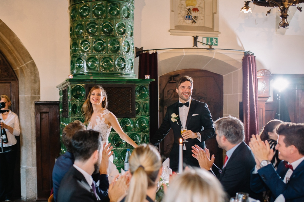 marie-huw-bamberg-germany-wedding-102