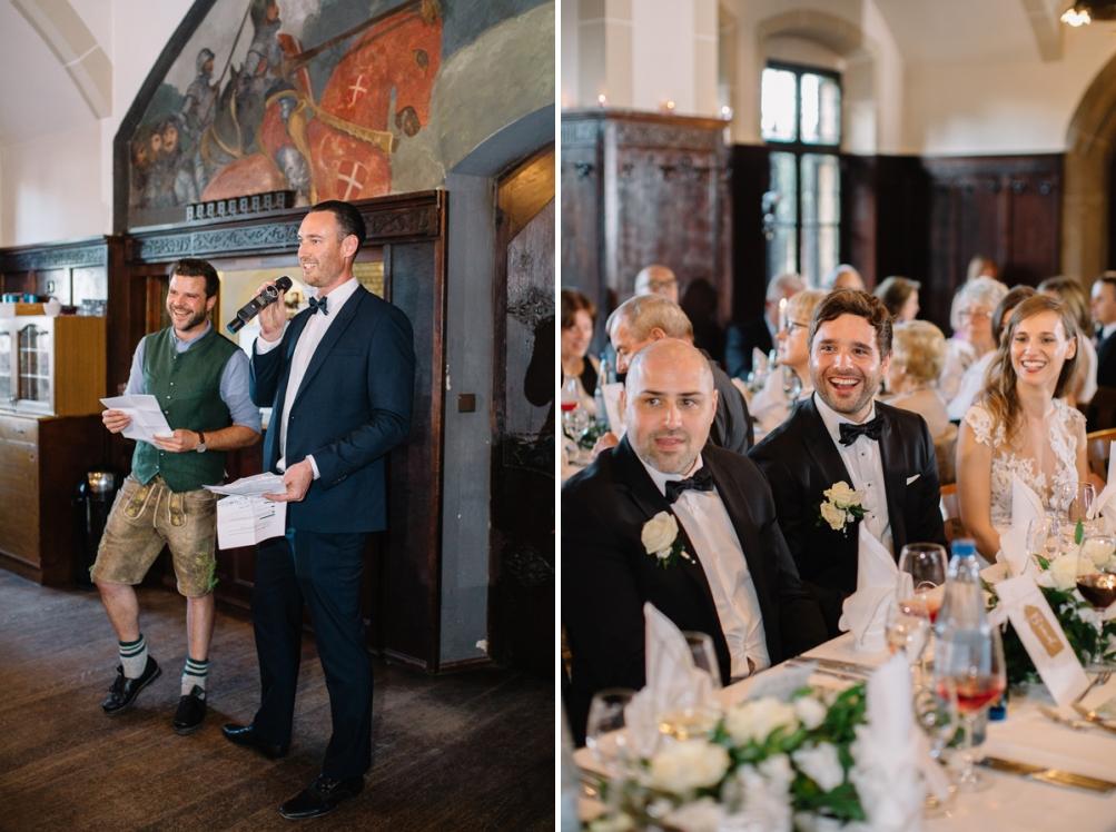 marie-huw-bamberg-germany-wedding-104