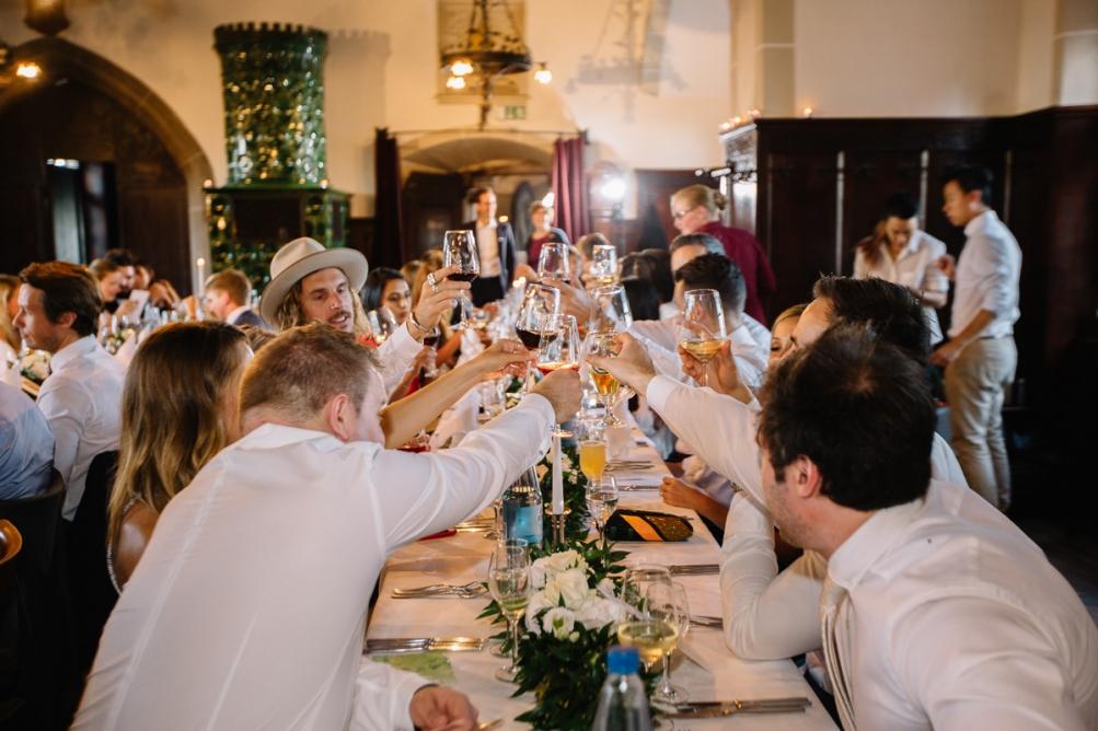 marie-huw-bamberg-germany-wedding-110