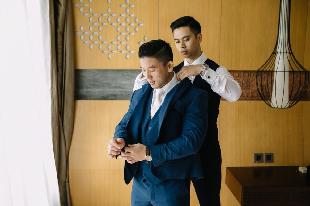 008-donnadave-ayana-bali-wedding-