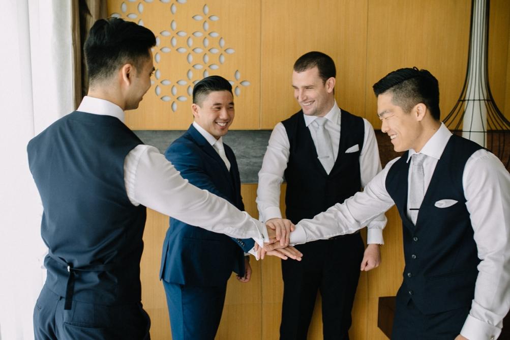 011-donnadave-ayana-bali-wedding-