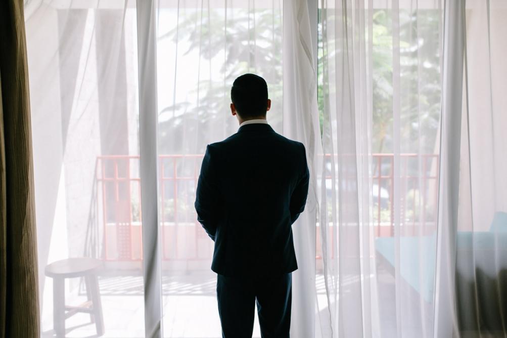 013-donnadave-ayana-bali-wedding-