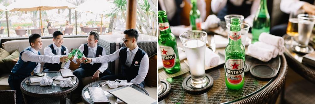 015-donnadave-ayana-bali-wedding-