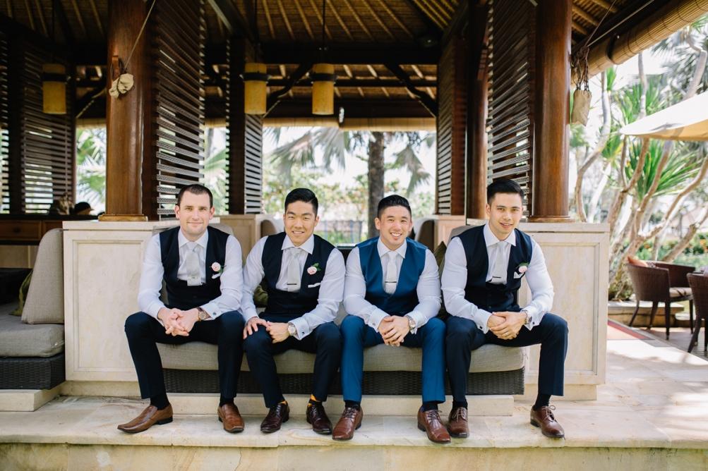 016-donnadave-ayana-bali-wedding-