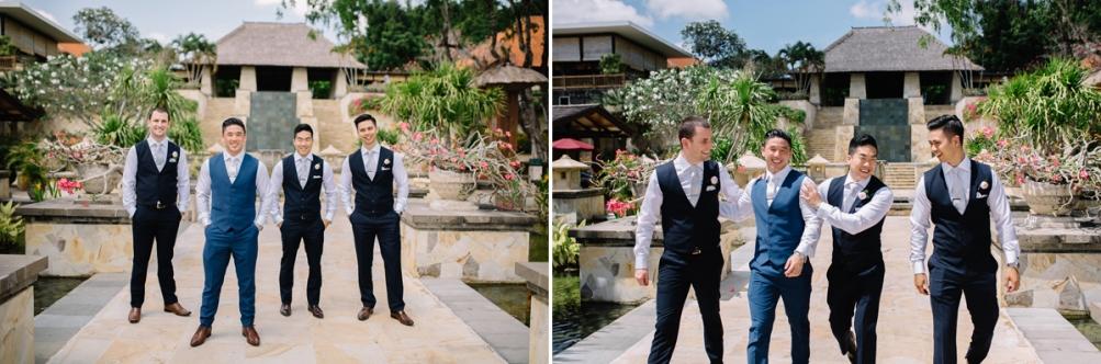 018-donnadave-ayana-bali-wedding-