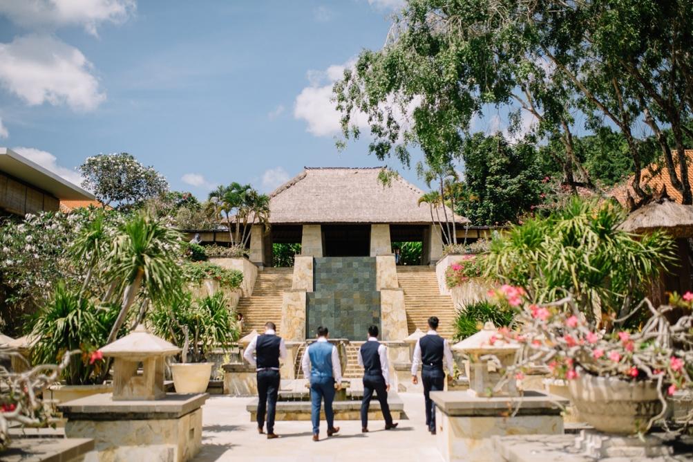 019-donnadave-ayana-bali-wedding-