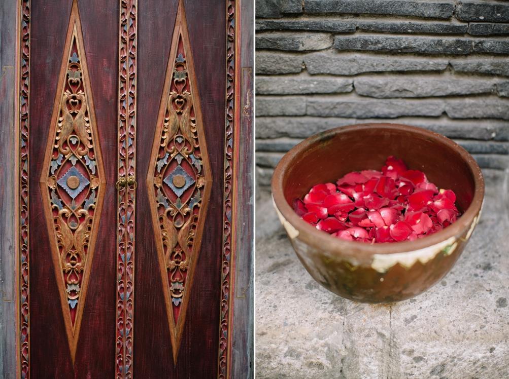 020-donnadave-ayana-bali-wedding-