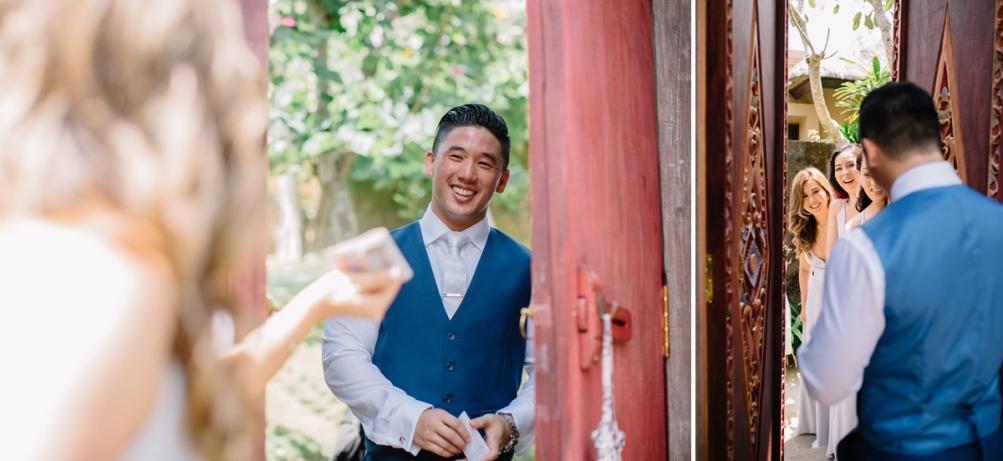 029-donnadave-ayana-bali-wedding-