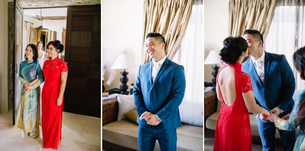 030-donnadave-ayana-bali-wedding-