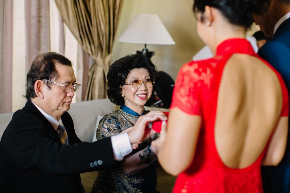 032-donnadave-ayana-bali-wedding-