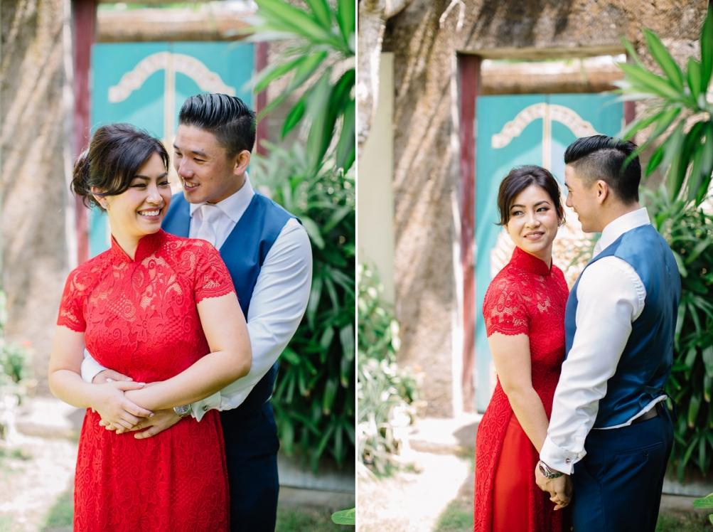 034-donnadave-ayana-bali-wedding-