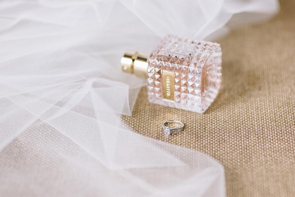 035-donnadave-ayana-bali-wedding-