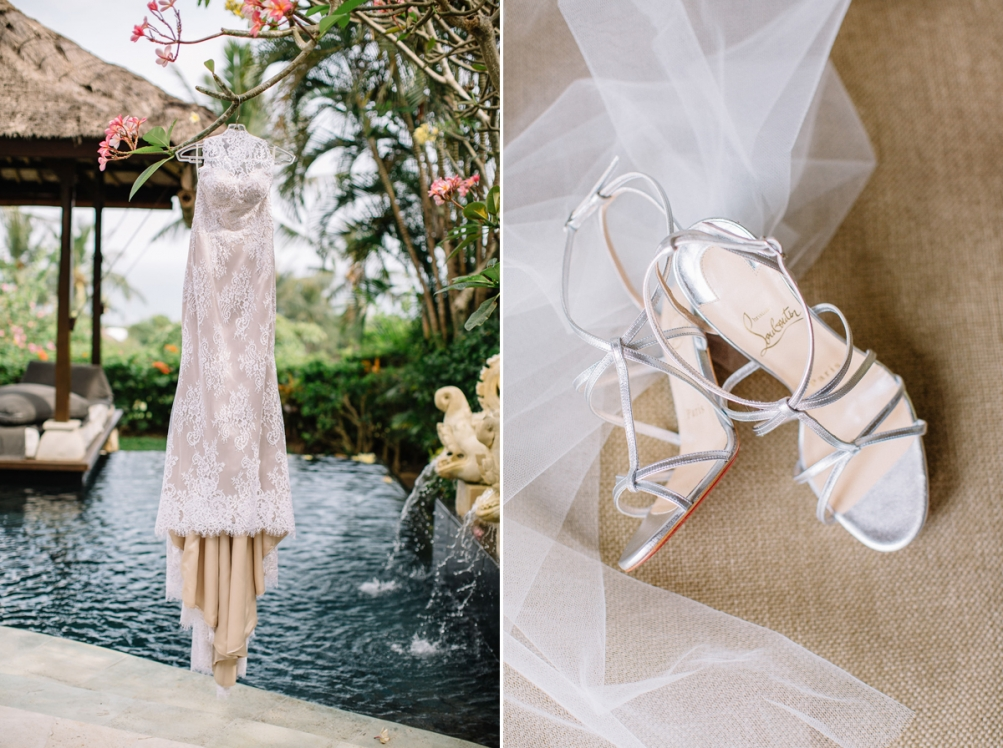 036-donnadave-ayana-bali-wedding-
