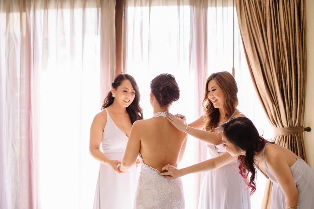 037-donnadave-ayana-bali-wedding-