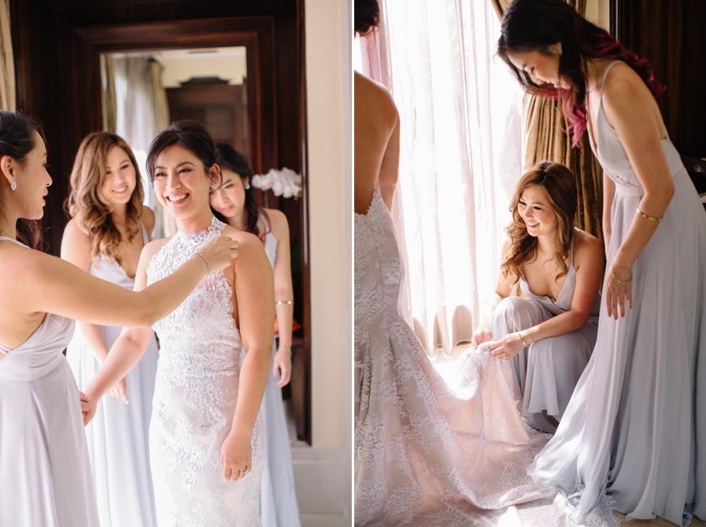 038-donnadave-ayana-bali-wedding-