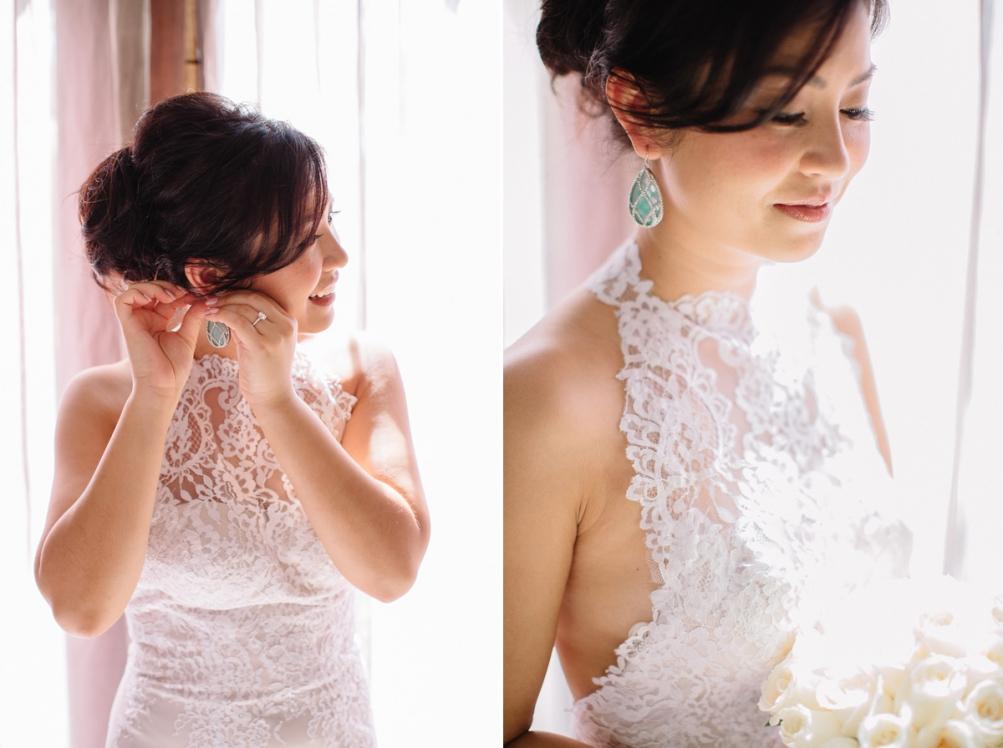 039-donnadave-ayana-bali-wedding-