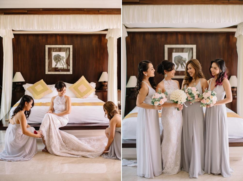 040-donnadave-ayana-bali-wedding-