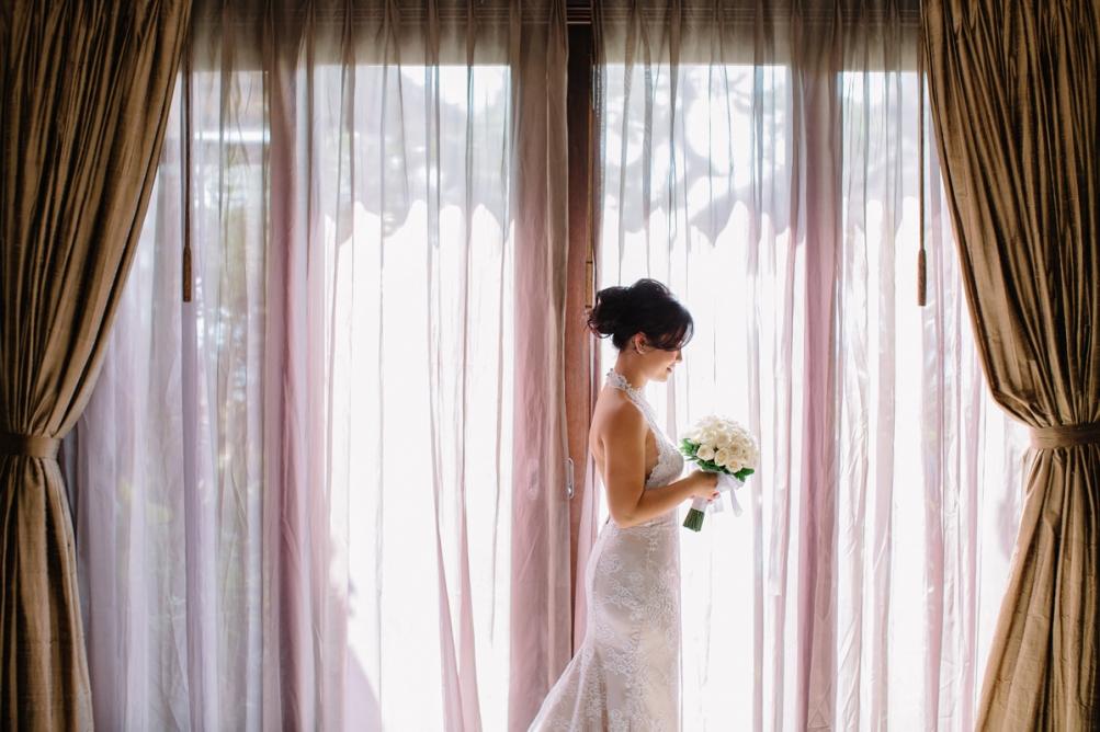 041-donnadave-ayana-bali-wedding-