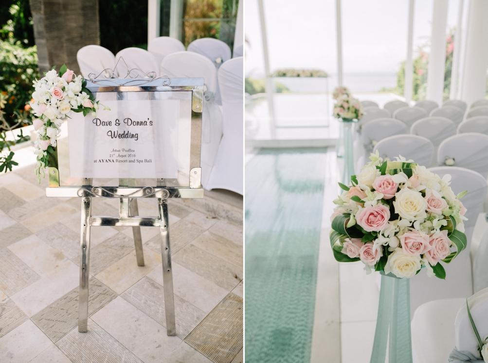 043-donnadave-ayana-bali-wedding-