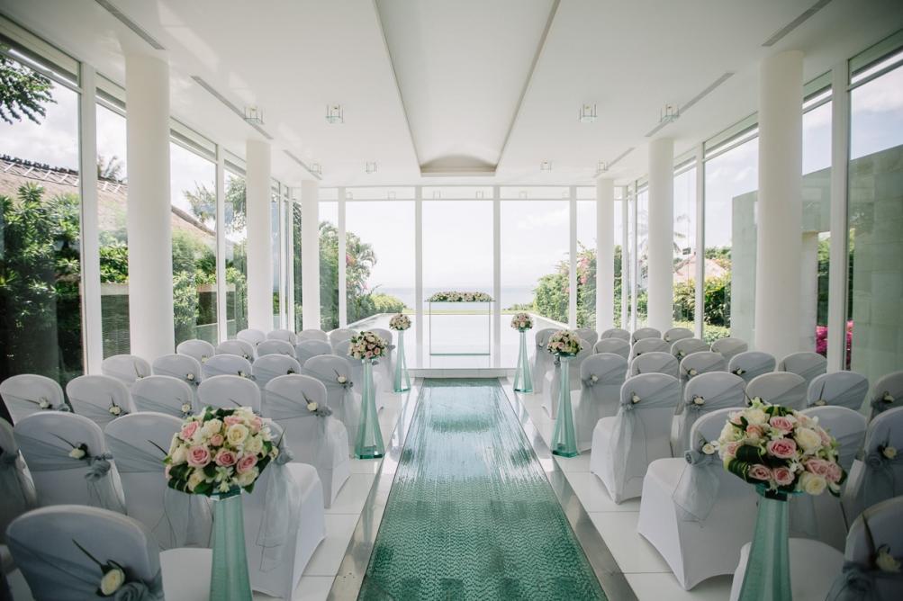 044-donnadave-ayana-bali-wedding-