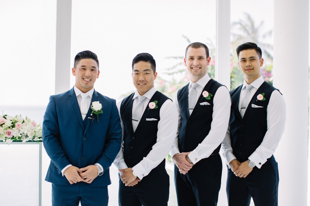 045-donnadave-ayana-bali-wedding-