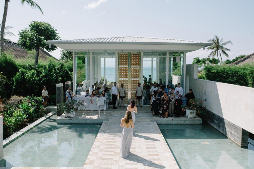 046-donnadave-ayana-bali-wedding-