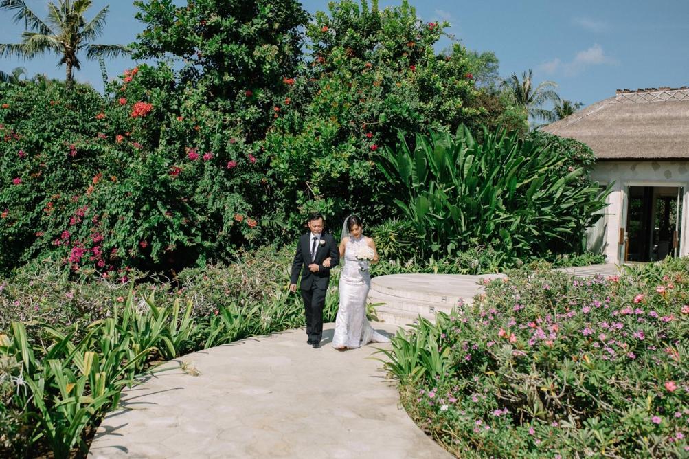 047-donnadave-ayana-bali-wedding-