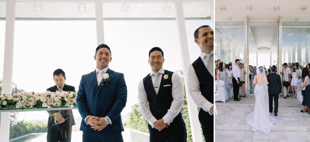 048-donnadave-ayana-bali-wedding-
