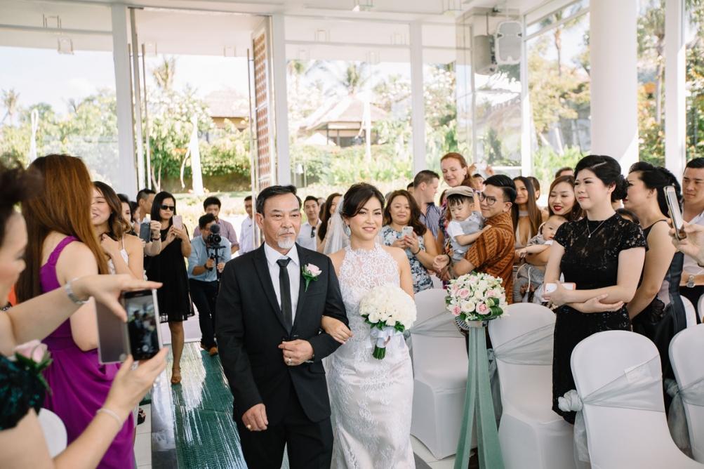 049-donnadave-ayana-bali-wedding-