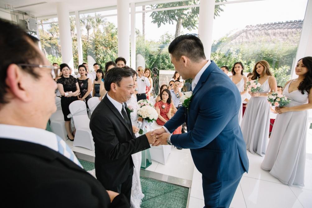 050-donnadave-ayana-bali-wedding-