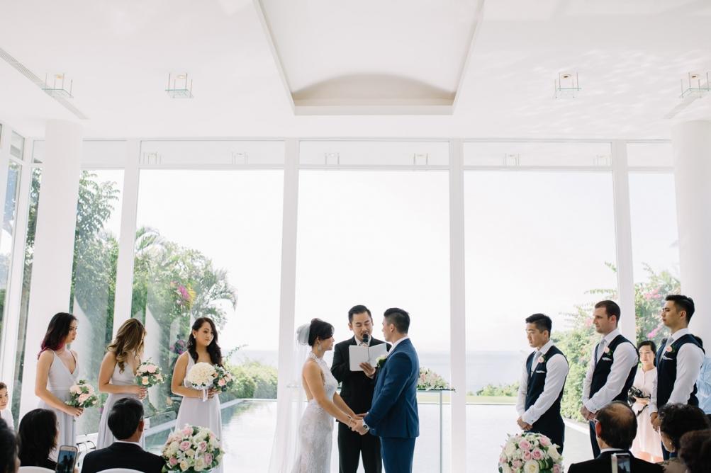 051-donnadave-ayana-bali-wedding-