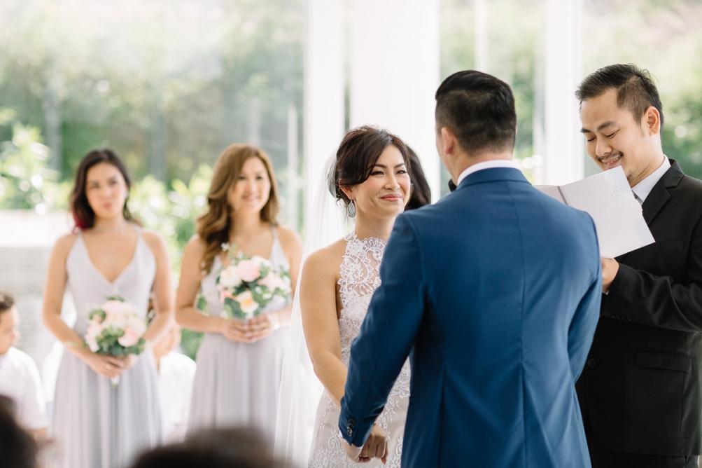 052-donnadave-ayana-bali-wedding-