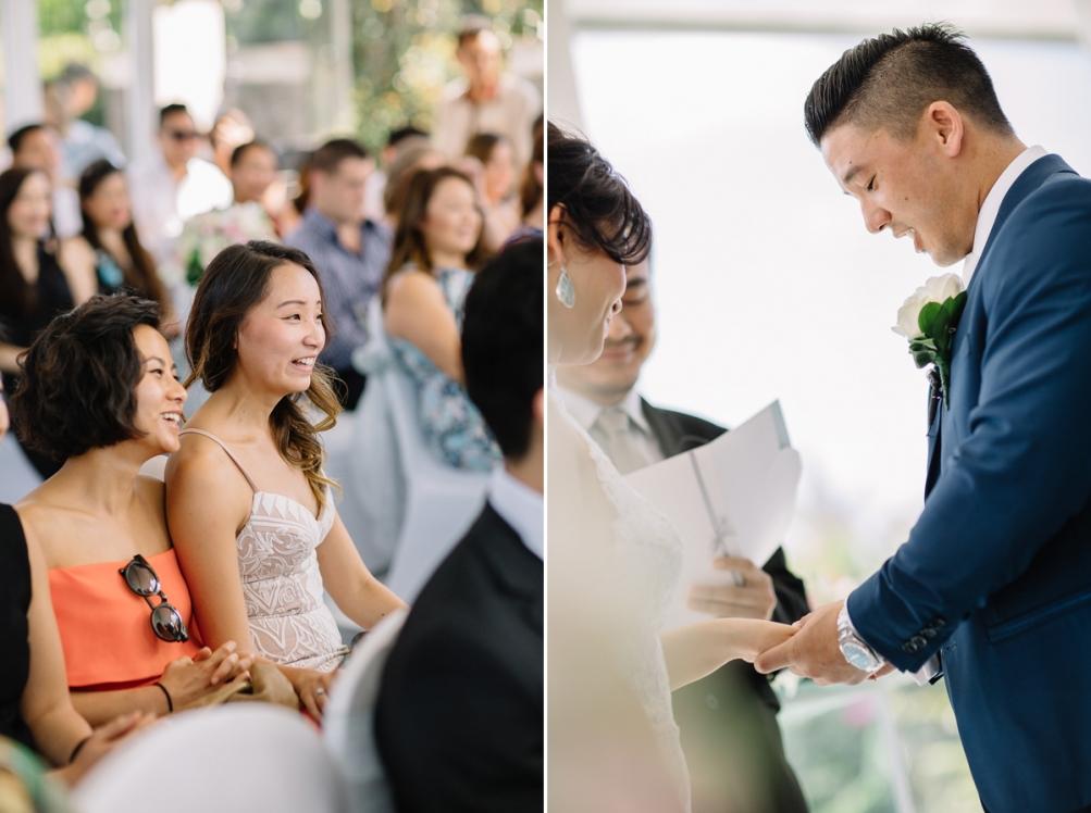 053-donnadave-ayana-bali-wedding-