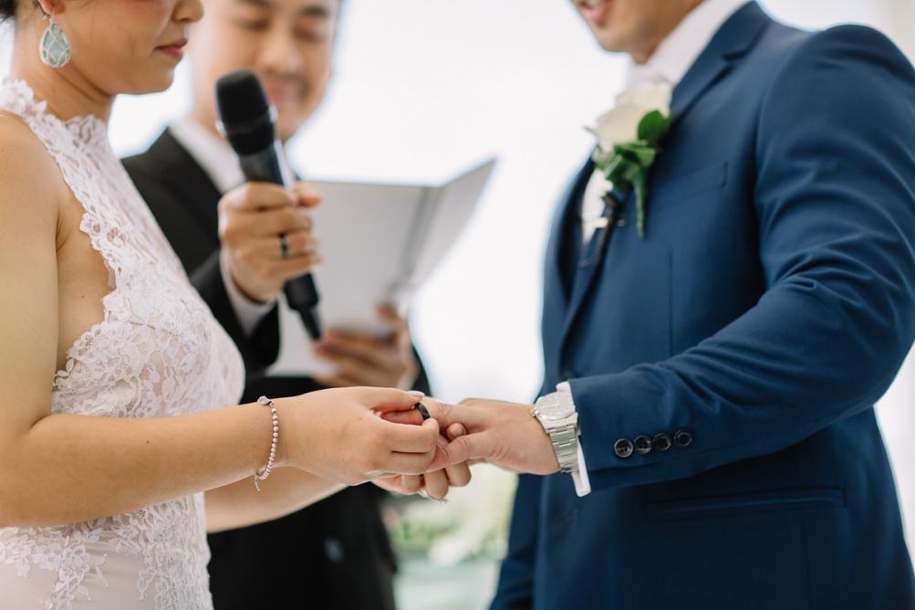 054-donnadave-ayana-bali-wedding-