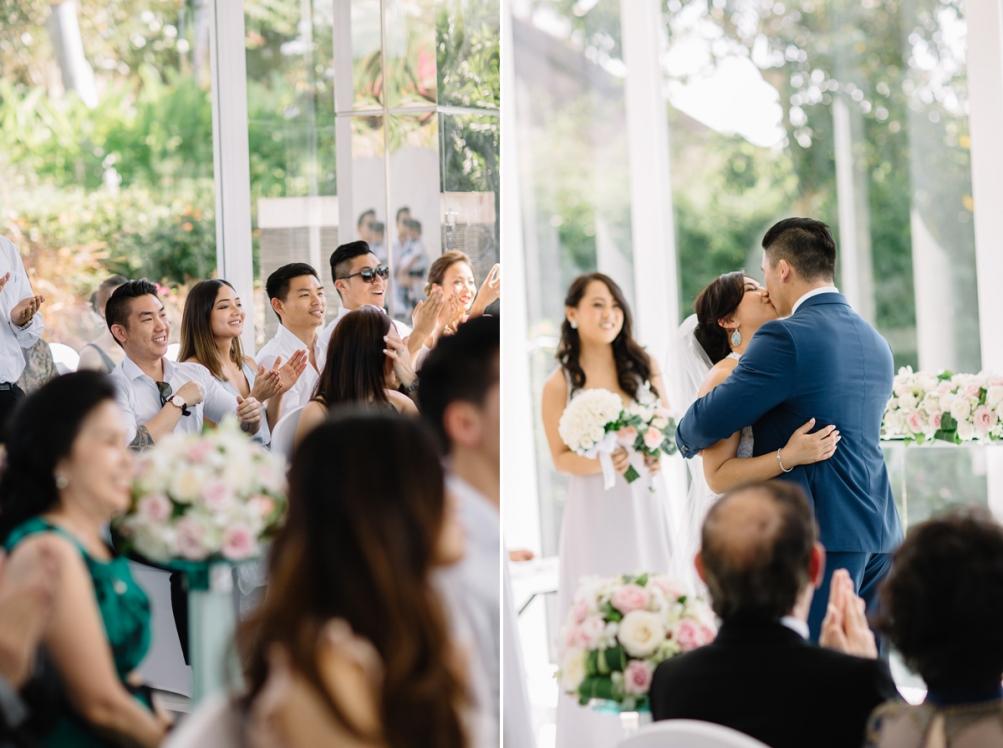 055-donnadave-ayana-bali-wedding-