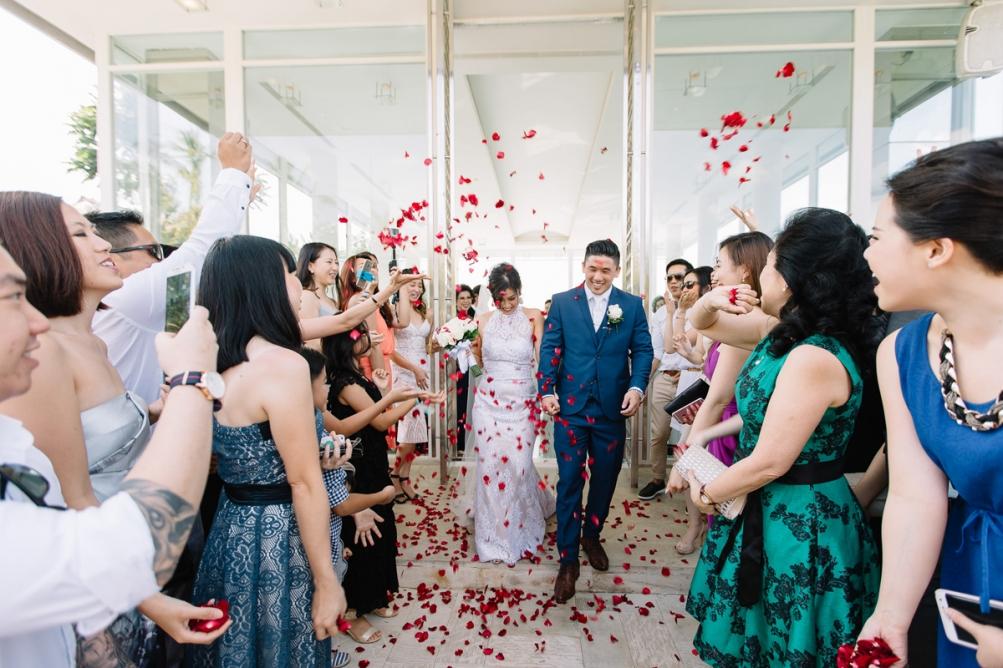 058-donnadave-ayana-bali-wedding-