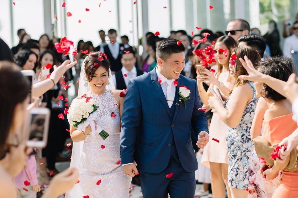 059-donnadave-ayana-bali-wedding-