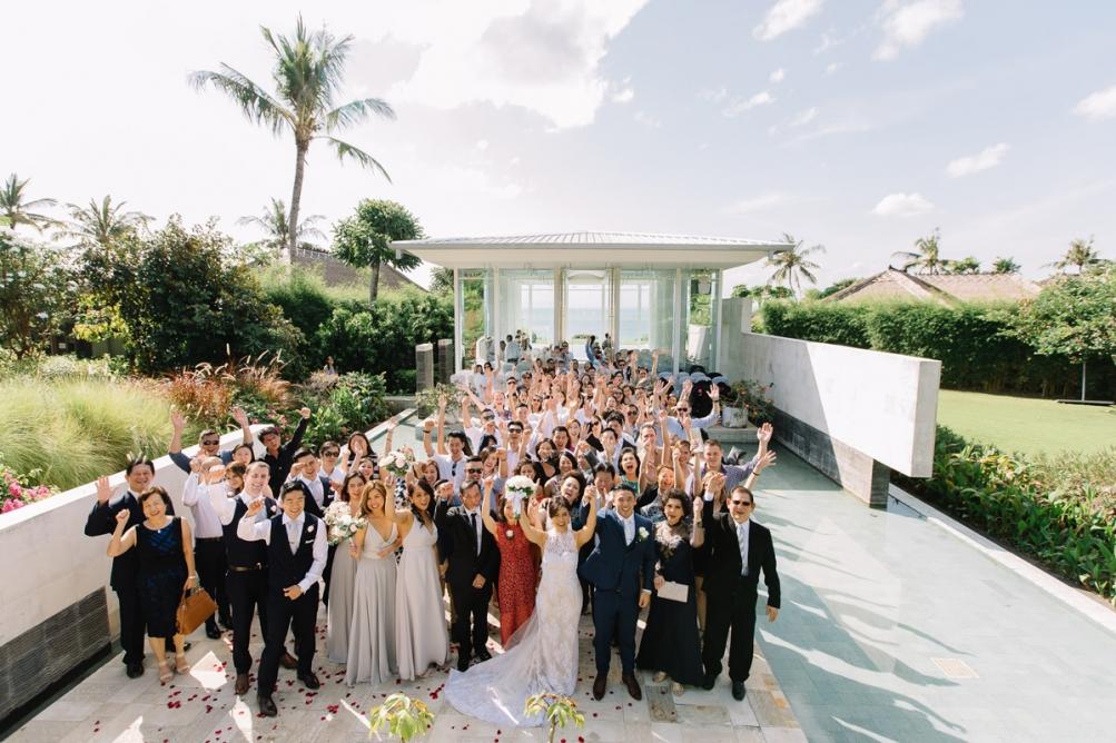 060-donnadave-ayana-bali-wedding-