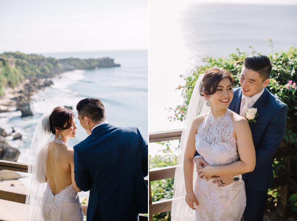 063-donnadave-ayana-bali-wedding-