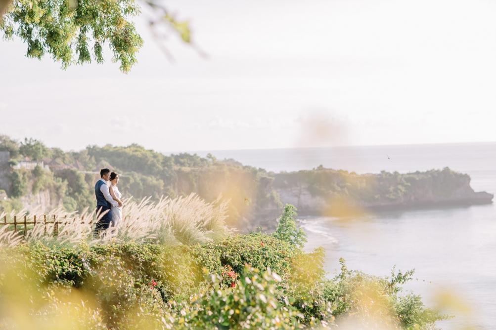 064-donnadave-ayana-bali-wedding-