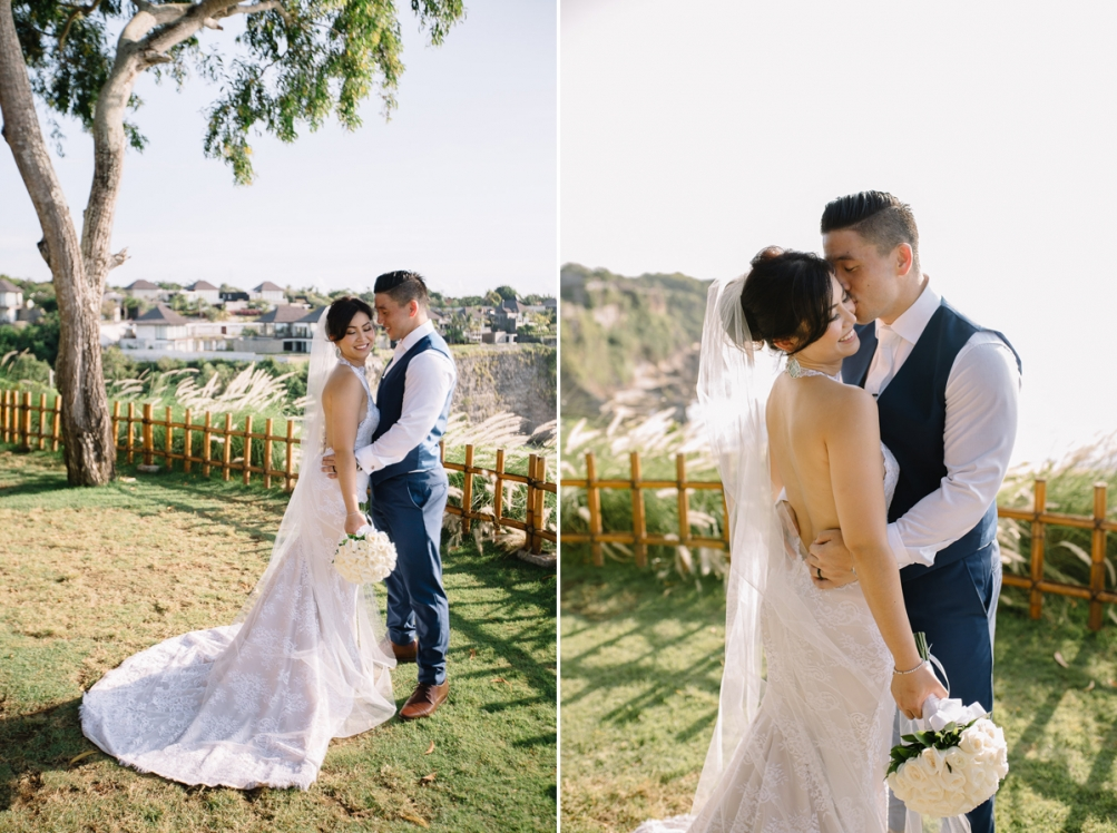 065-donnadave-ayana-bali-wedding-