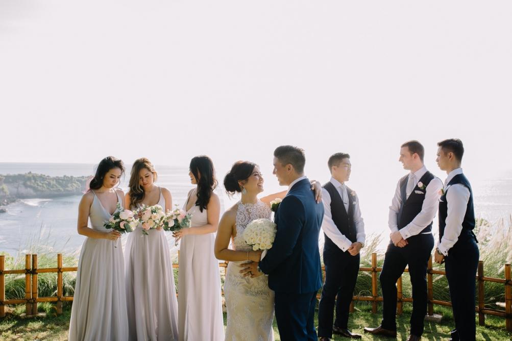 066-donnadave-ayana-bali-wedding-