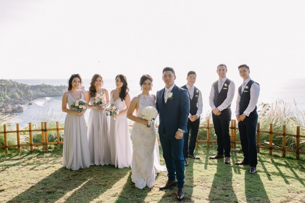 067-donnadave-ayana-bali-wedding-