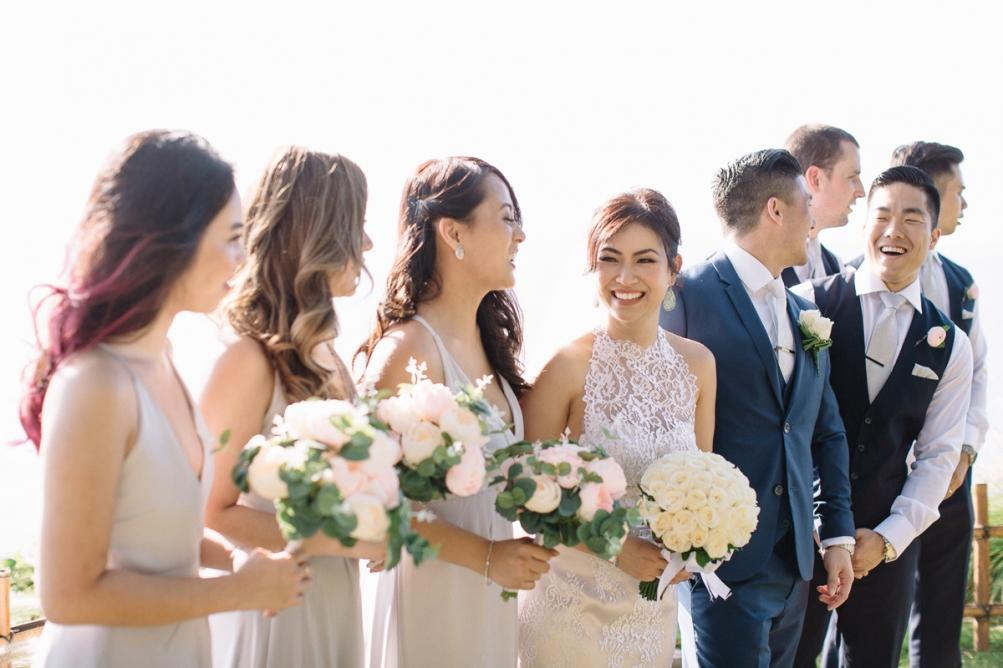 068-donnadave-ayana-bali-wedding-
