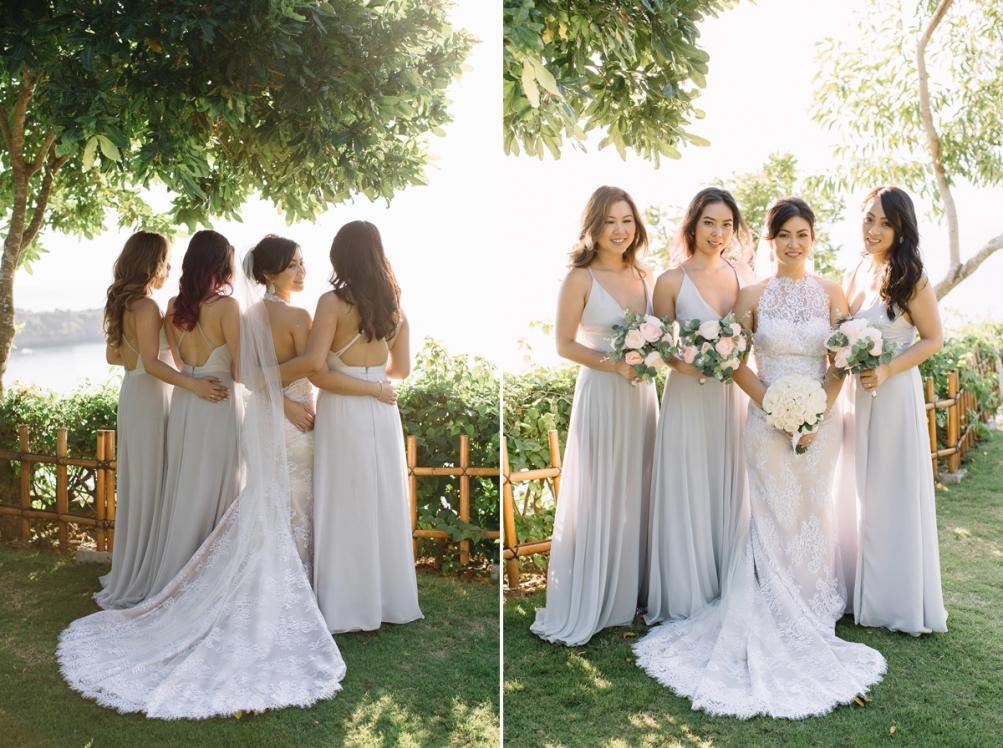 069-donnadave-ayana-bali-wedding-