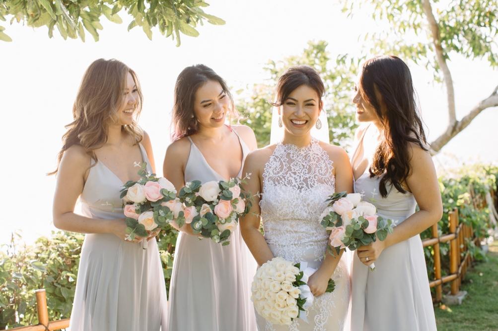 070-donnadave-ayana-bali-wedding-