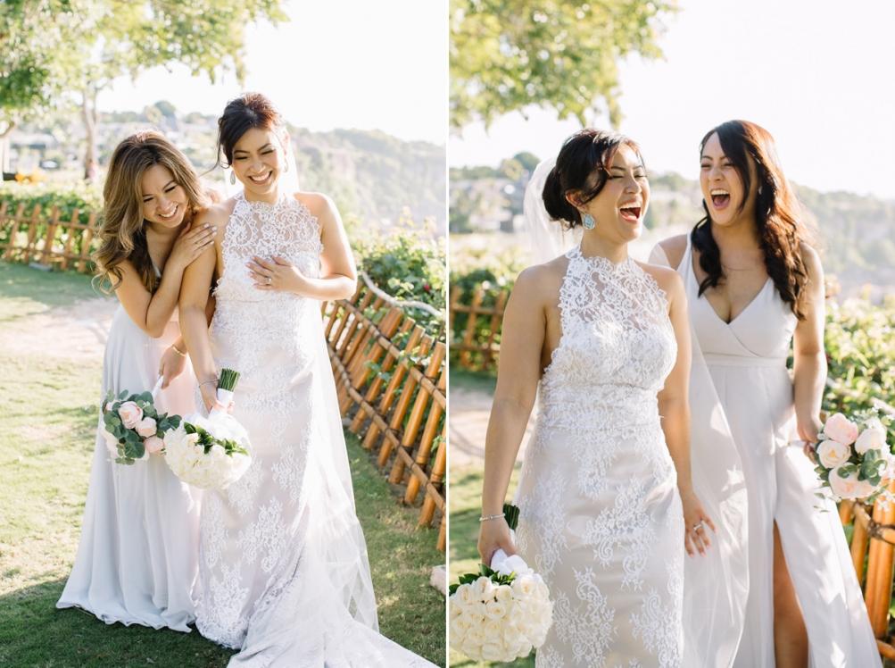 071-donnadave-ayana-bali-wedding-