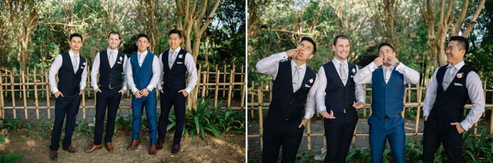 073-donnadave-ayana-bali-wedding-